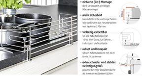 Herdschutz Testsieger Reer 20020