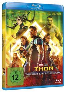 Neuheiten Action DVD & Blu-Ray