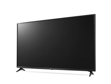 LG 65UJ6309 Fernseher