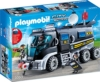 Playmobil 9360