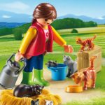Playmobil 6139 - Katzen