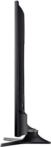 Samsung UE55MU6199