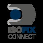 Cybex Solution Z-Fix - Isofix