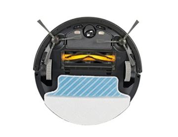 ECOVACS DEEBOT M81Pro Saugroboter