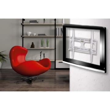 Hama TV-Wandhalterung