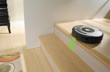 iRobot Roomba 615 Saugroboter