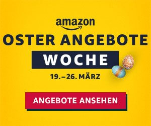 oster angebote woche bei amazon testsieger. Black Bedroom Furniture Sets. Home Design Ideas