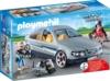 Playmobil 9361 Neuheit 2018