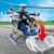 Playmobil 9363 Funktionen