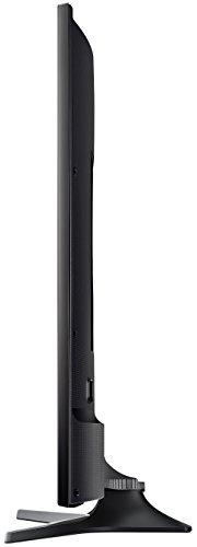 Samsung UE43MU6179