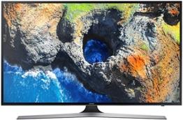 SAMSUNG UE75MU6179 - UHD TV