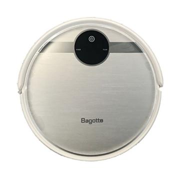 Bagotte BL509 Saugroboter mit Wischfunktion
