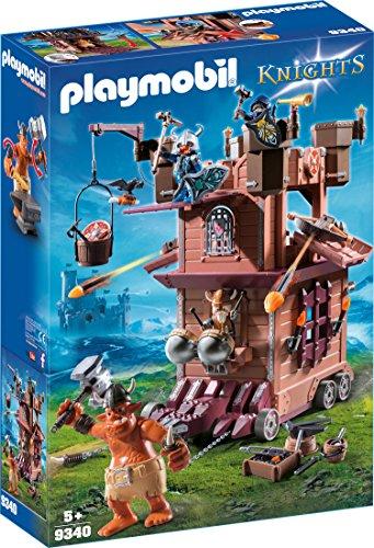Playmobil 9340