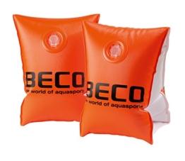 Beco 9703 Schwimmflügel