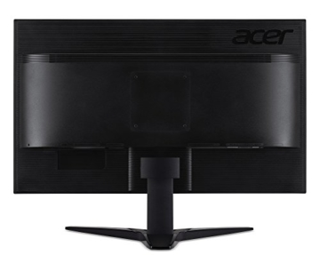 Acer KG271A 27 Zoll (69 cm) Monitor