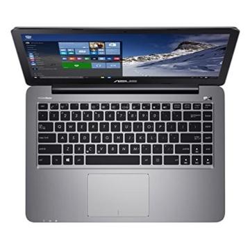 Asus E403NA-FA007T Notebook