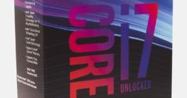 Beste Prozessoren CPU Testsieger