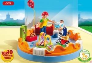 Playmobil 5570 im Angebot bei playmobil.de