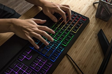Razer Ornata Chroma Gaming-Tastatur