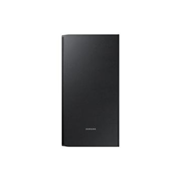 Samsung HW-K950Soundbar