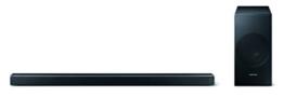 Samsung HW-N650/ZG Soundbar