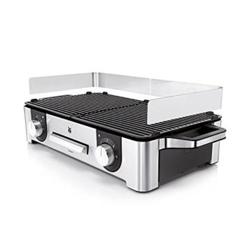 WMF Lono Master-Grill