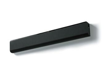 Yamaha YAS-105 Soundbar