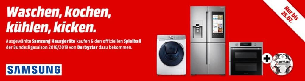 Derbystar Spielball Bundesliga 2018 gratis