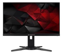 Acer Predator XB252Q 24,5 Zoll Monitor