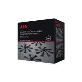 AEG ARSB2 PowerBrush Seitenbürsten AEG RX9 Saugroboter