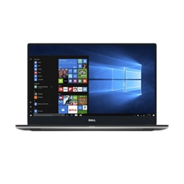 Dell XPS 15-9560 Notebook
