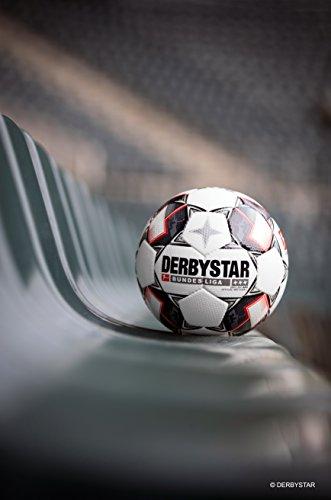 Derbystar Fußball Bundesliga Brillant APS 2018/2019
