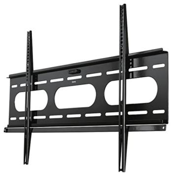 Hama TV-Wandhalterung Ultraslim 37-90 Zoll VESA bis 800 x 500