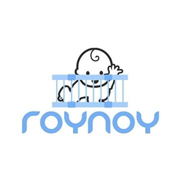 roynoy Magnetschloss Kindersicherung