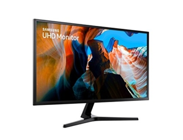 Samsung U32J592UQU 32 Zoll Monitor