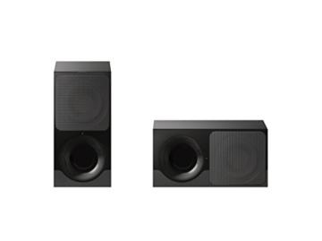 Sony HT-CT290 2.1 Soundbar