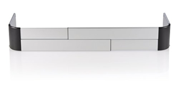 Reer 20015 Design Line Herdschutz - 1