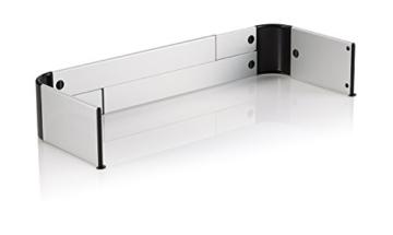 Reer 20015 Design Line Herdschutz - 2
