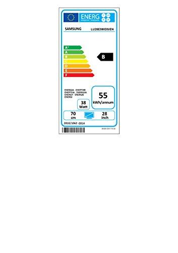 Samsung U28E590D 28 Zoll Monitor