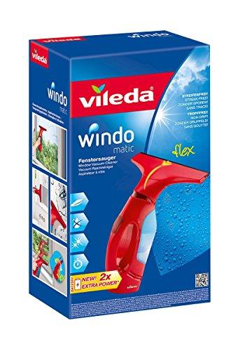 Vileda Windomatic Fenstersauger