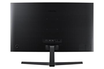 Samsung LC27F396FHUXEN 27 Zoll LED Monitor