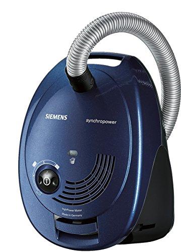 Siemens VS06B1110 Bodenstaubsauger