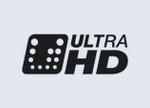 Sony XF7596 4K Ultra HD Fernseher Test 4K Ultra HD