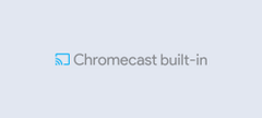 Sony XF7596 4K Ultra HD Fernseher Test Chromecast