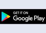 Sony XF7596 4K Ultra HD Fernseher Test Google Play