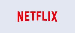 Sony XF7596 4K Ultra HD Fernseher Test von Netflix empfohlen