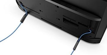 Sony KD-43XF7596 XF7596 43 Zoll