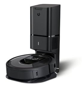 Unterschied iRobot Roomba i7 vs i7+ Vergleich