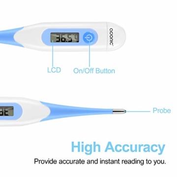 Adoric digitales Fieberthermometer
