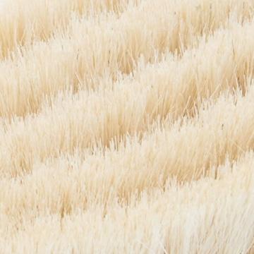 Grünspecht 520-00 Baby-Naturhaarbürste